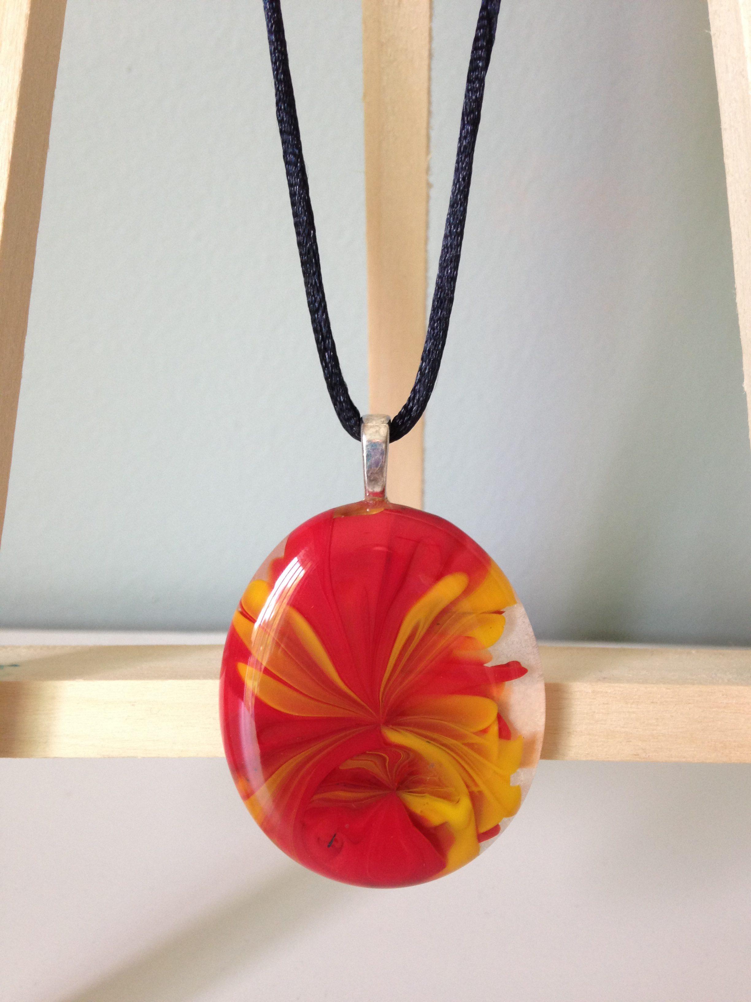 Sunburst pendant glass utopia sunburst pendant aloadofball Images